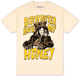 Workaholics - Honey Shirt