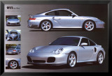 Porsche 911 Affiches