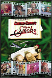 Cheech & Chong Up In Smoke Prints