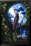 "Harry Potter and the Prisoner of Azkaban - Rupert Grint as ""Ron"" Photo"