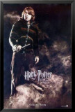 Harry Potter og flammernes pokal Posters