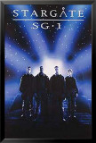Stargate Sg-1 Photographie