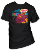 Frank Zappa - Freak Out! T-shirts
