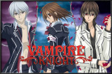 Vampire Knights Photo