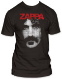 Frank Zappa - ZAPPA Bluser