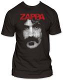 Frank Zappa - ZAPPA T-shirts