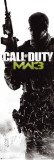 Call of Duty- Modern Warfare 3 Posters