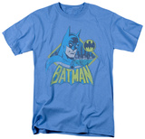Batman & Robin - Watch Yourself T-Shirt