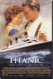 Titanic Leinwand