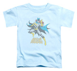 Toddler: Batgirl - See Ya T-shirts