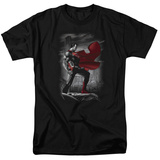 Superman - Metropolis Guardian T-Shirt