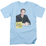 The Office - The Nard Dog T-shirts