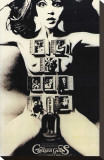 Chelsea Girls Stretched Canvas Print