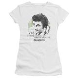 Juniors: Columbo - Motive T-shirts