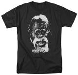 Harry And The Hendersons - Giant Harry T-Shirt