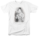 Howdy Doody - Just Hangin' T-shirts
