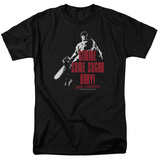 Army Of Darkness - Sugar T-shirts