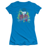 Juniors: Punky Brewster - Grossaroo! T-shirts
