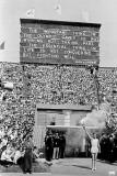 London 1948 Ceremony Plakater