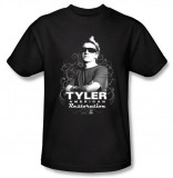 American Restoration - Tyler Shirt