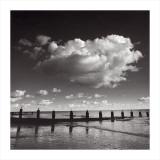 Sea and Sky III Prints by Bill Philip