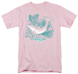 Dophin Tale - Make a Spalsh Shirt