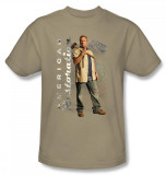 American Restoration - Restore Anything Shirts