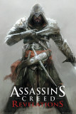 Assassins Creed-Fight Affiches