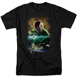 Green Lantern - Abin Sur T-Shirt