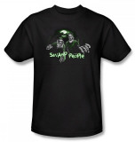Swamp People - Bayou Brothers T-shirts