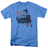 Knight Rider - 1982 T-shirts