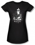 Juniors: American Restoration - Tyler Shirts