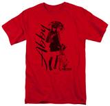 NCIS - Sunny Day T-shirts