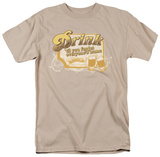 Cheers - Drink to Forget T-Shirt