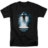 Quantum Leap - The First Leap T-shirts