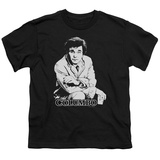 Youth: Columbo - Columbo T-shirts