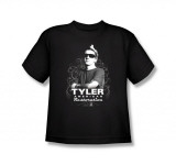 Youth: American Restoration - Tyler T-Shirt