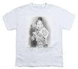 Youth: Howdy Doody - Just Hangin' T-shirts