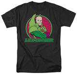 Superman - Lex Luthor T-Shirt