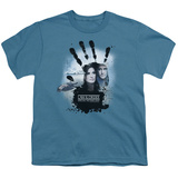 Youth: Law & Order: Special Victim's Unit - Hand Shirts