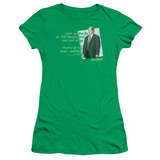 Juniors: The Office - Kevin's Dream T-Shirt