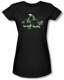 Juniors: Swamp People - Bayou Brothers T-Shirt