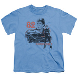 Youth: Knight Rider - 1982 T-shirts