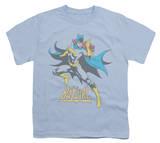 Youth: Batgirl - See Ya T-shirts