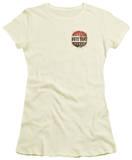 Juniors: Batman Arkham City - Vote Dent T-shirts