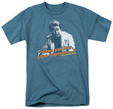 The Rockford Files - $200 Per Day Shirts