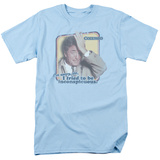 Columbo - Inconspicuous Shirt
