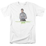 Psych - 24/7 T-Shirt