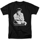 Columbo - Columbo T-shirts