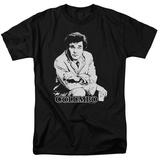 Columbo - Columbo T-Shirt